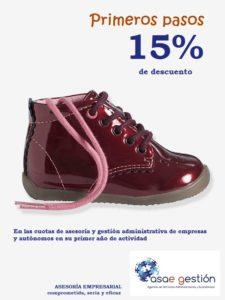 zapato-de-nino-facebook