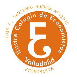 sello-colegiado_1635